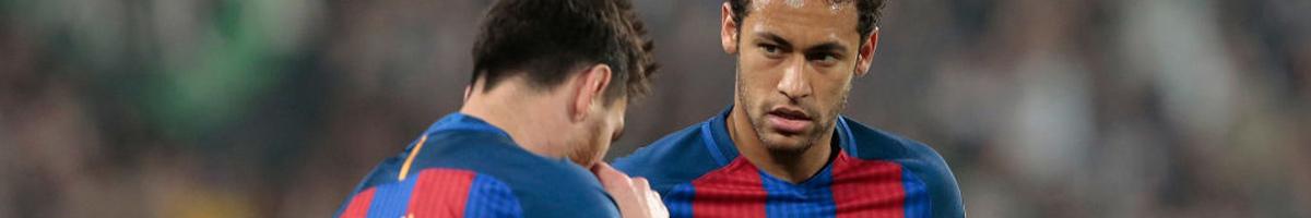 Barcelona vs Real Sociedad: Hosts fancied to hit back