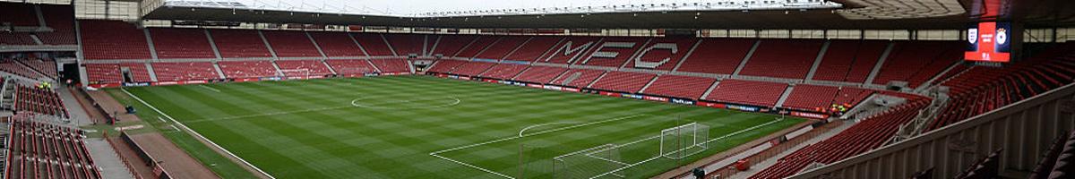 Middlesbrough vs Sheff Utd: Hosts fancied to hit form