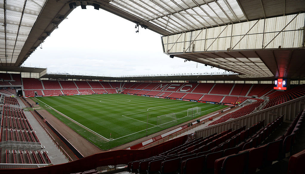 Middlesbrough vs Sunderland: Boro to continue Black Cats hoodoo