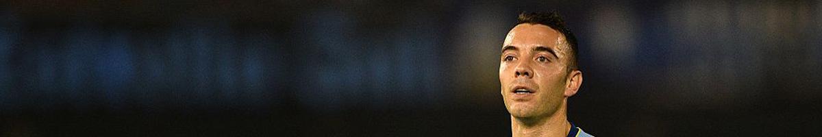 Celta Vigo feature in our latest La Liga predictions