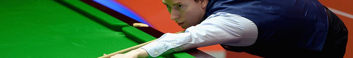 Ken Doherty gives us his 2017 World Snooker Championship tips