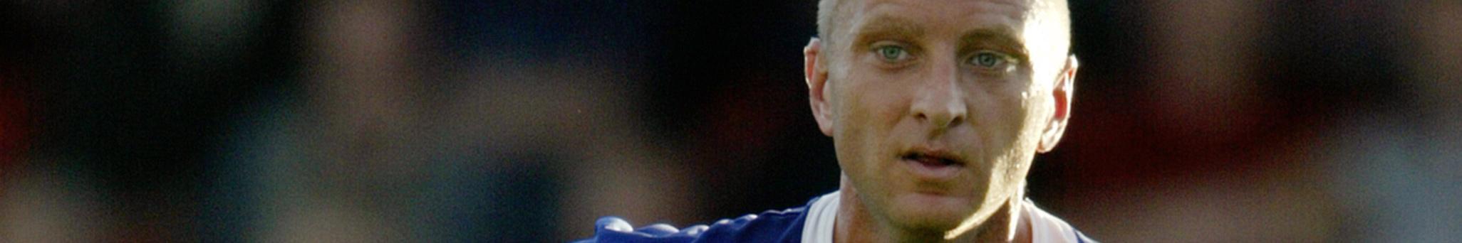 Foxes favourite Matt Elliott previews Atletico Madrid clash