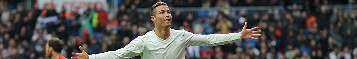 Sporting Gijon vs Real Madrid: Leaders to start fast