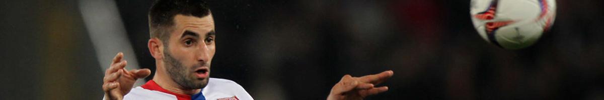 Lyon vs Besiktas: Goals expected to flow in France