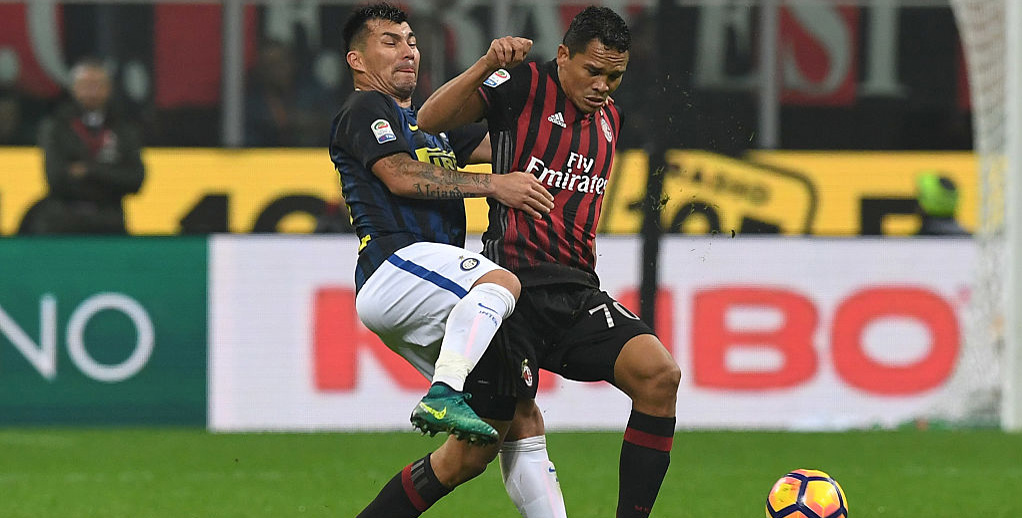 Inter milan vs palermo betting lines buy bitcoins anonymously online games