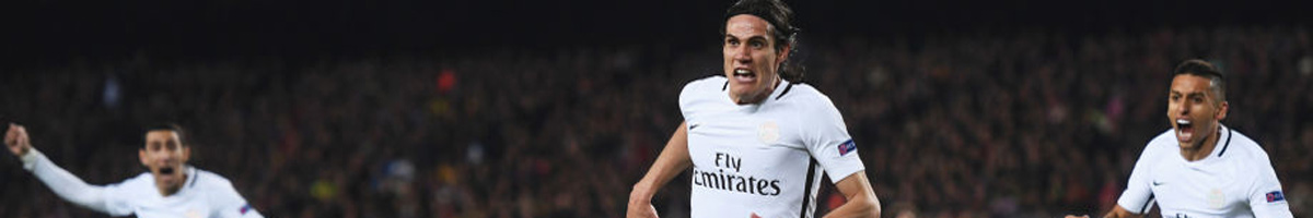 Coupe de France final preview: PSG too strong for Angers