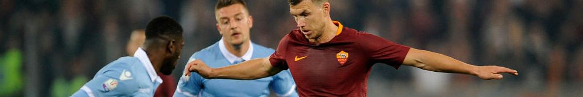 Roma vs Lazio: Immobile can fire Biancocelesti to victory