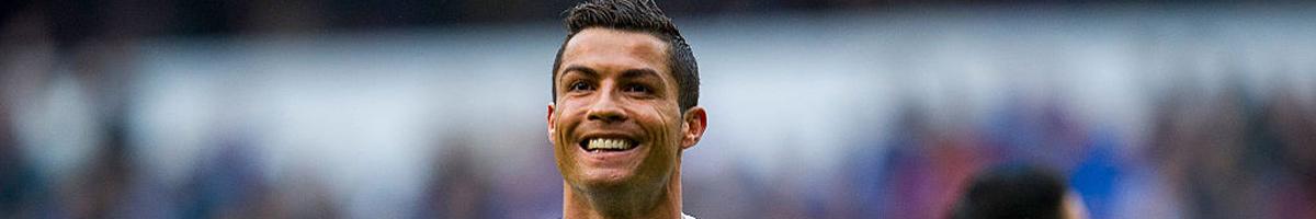 Deportivo vs Real Madrid: Ronaldo can make amends