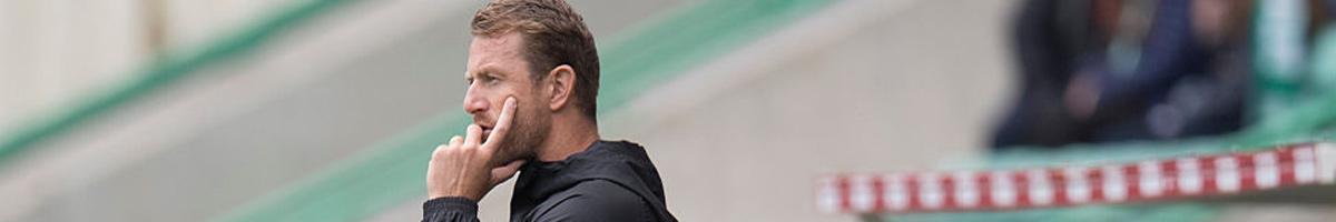 Football accumulator tips: Five UK selections for Saturday