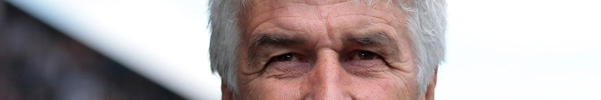 Atalanta vs AC Milan: La Dea to clinch fifth place