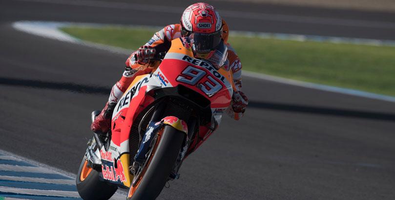 085b8b6558 Italian MotoGP Betting Preview