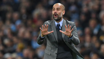 Bayern Munich vs Man City: Pep may be punished by old pals