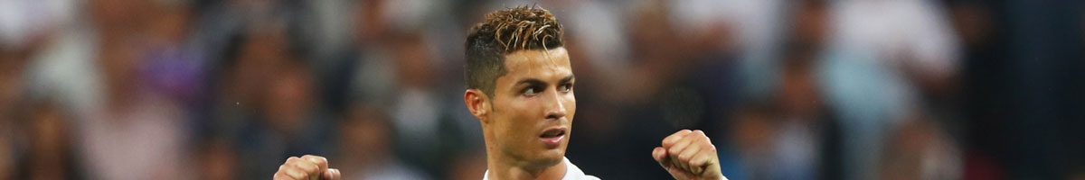Granada vs Real Madrid: Adams unable to stop Whites