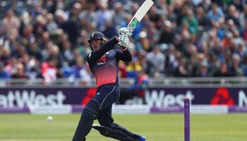 England vs Bangladesh: Go for early runs at The Oval