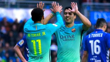 Copa del Rey final betting tips: Alaves may test Barcelona