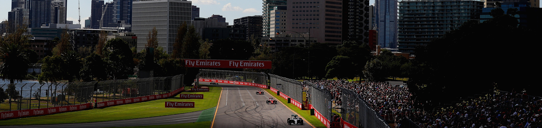 F1 Circuits And Calendar For The 2019 Gp Season Bwin Your Circuit Should Be Laid Out In A Similar Way To Compared Other Street Track Is Quite Smooth But It Has Virtually No Grip Until Lot Of Rubber Down During Weekend