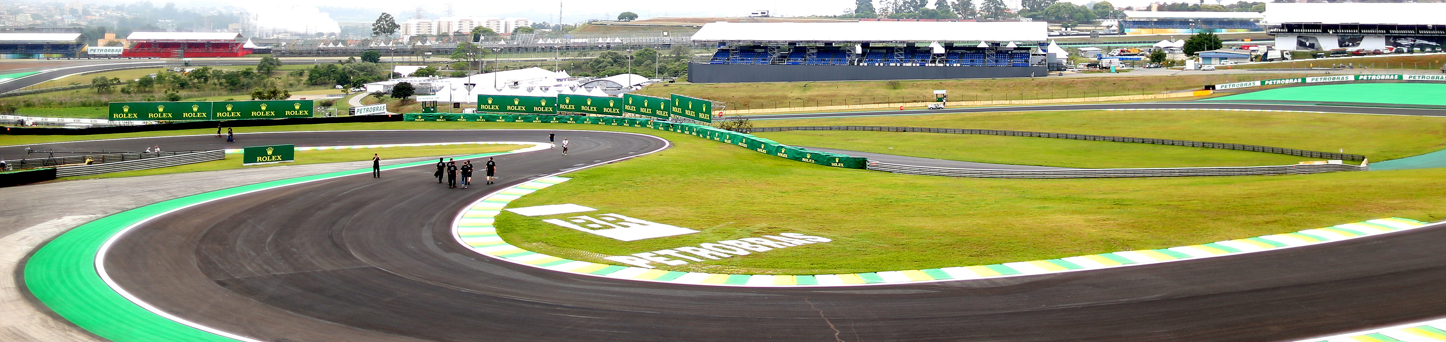 F1 Circuits And Calendar For The 2019 Gp Season Bwin Your Circuit Should Be Laid Out In A Similar Way To Nice Feature Of Is Wide Corners They Encourage Drivers Follow Multiple Racing Lines Which Makes Exciting Overtaking Battles