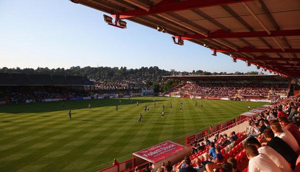 Exeter vs Carlisle: City to finally finish off Cumbrians