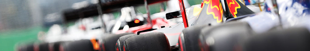 Basic Formula One rules and frequently asked questions
