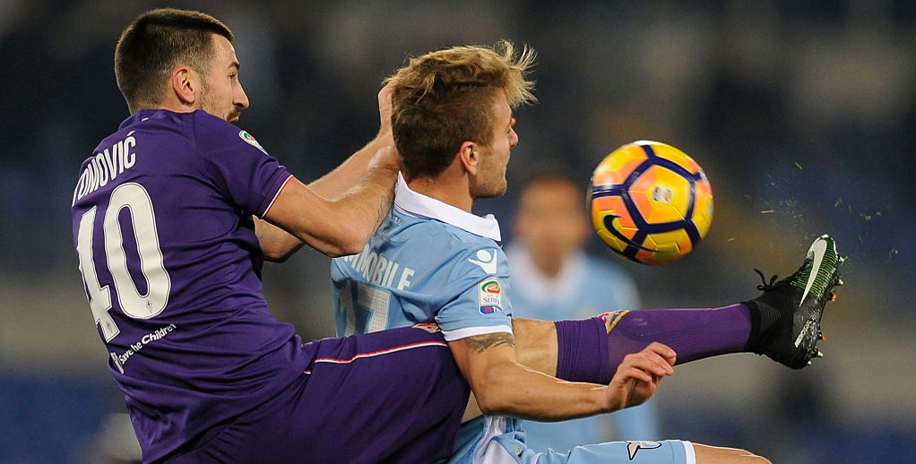 Fiorentina lazio betting tips turnieje csgo betting