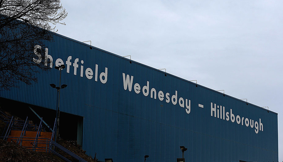 Sheff Wed vs Leeds: Owls rated value pick to prevail