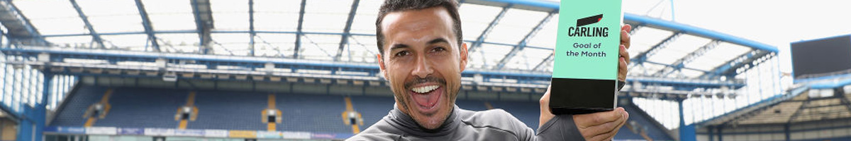 Chelsea vs Sunderland: Blues to be fired up for record bid