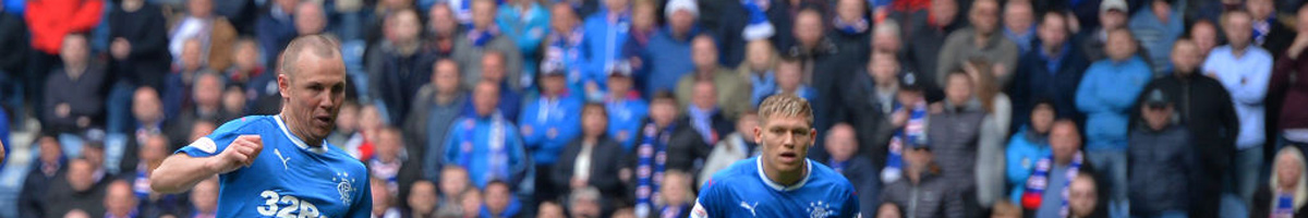 Rangers vs Hearts: Jambos look there for the taking