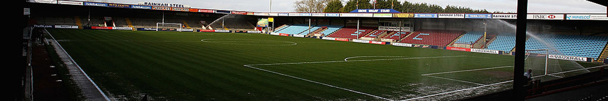 Scunthorpe vs Millwall: Iron appeal on home form