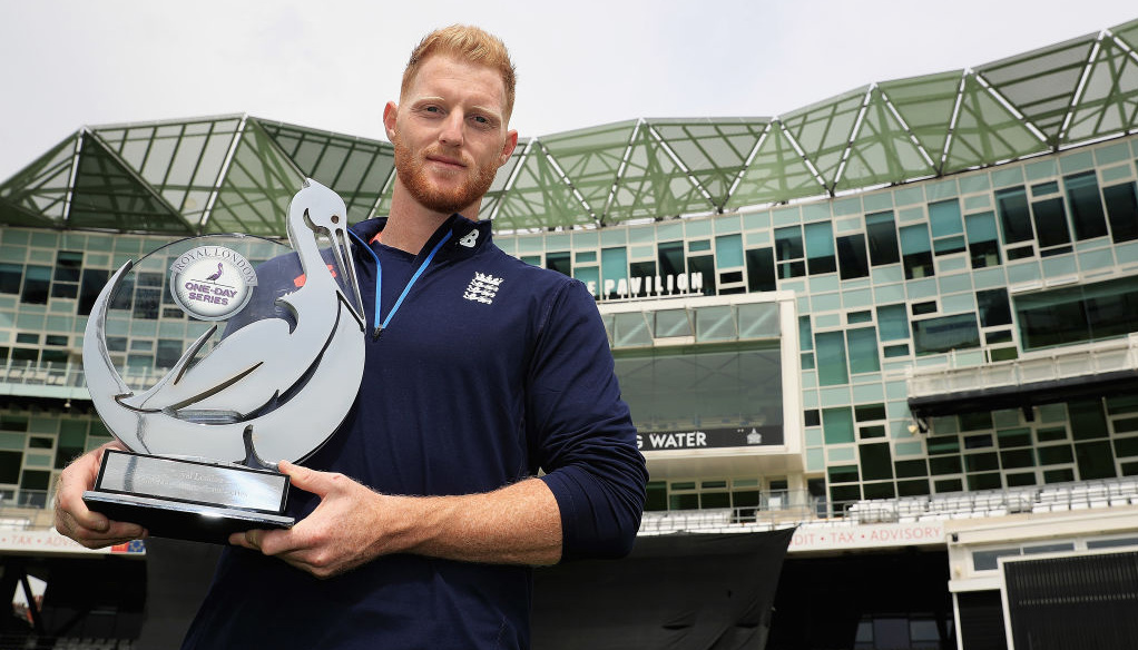 England vs South Africa: Hosts to claim Headingley win