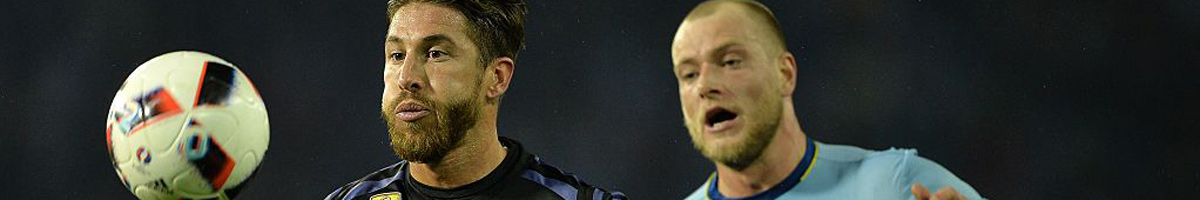 Celta Vigo vs Real Madrid: Whites set to claim top spot