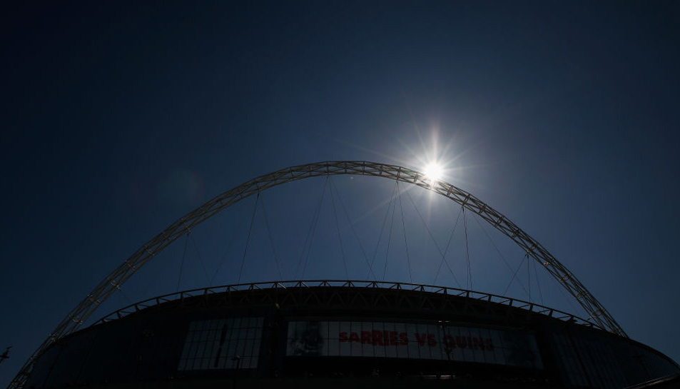 League Two play-off final odds: Exeter to shade Blackpool