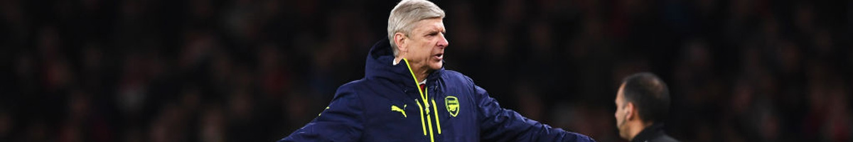 Arsenal vs Stoke: Gunners keen to keep home fans happy