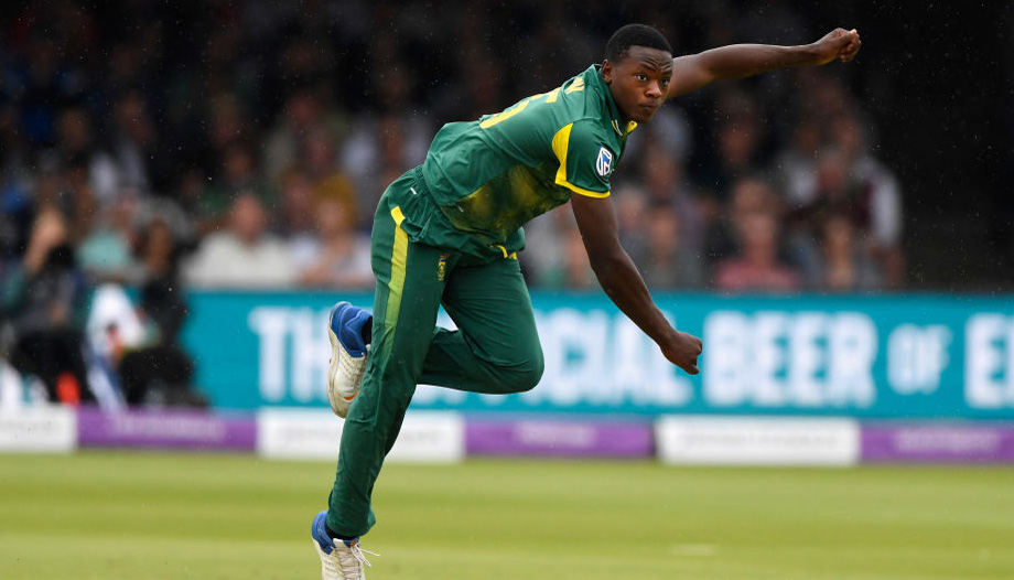 Sri Lanka vs South Africa: Proteas hard to oppose
