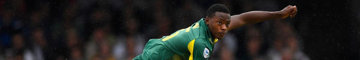 Sri Lanka vs South Africa: Proteas hard to oppose