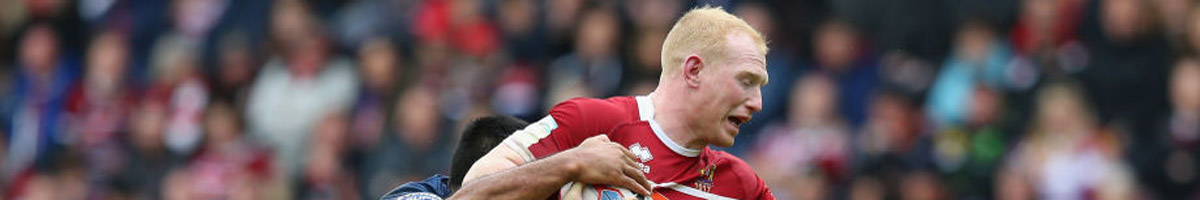 Super League Betting Tips | Round 17 Predictions & Odds | Bwin