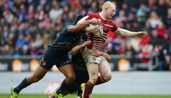 Super League betting tips: Round 17 predictions