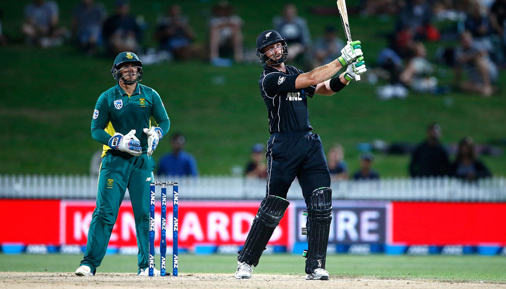 Australia vs New Zealand: Kiwis offer Edgbaston value