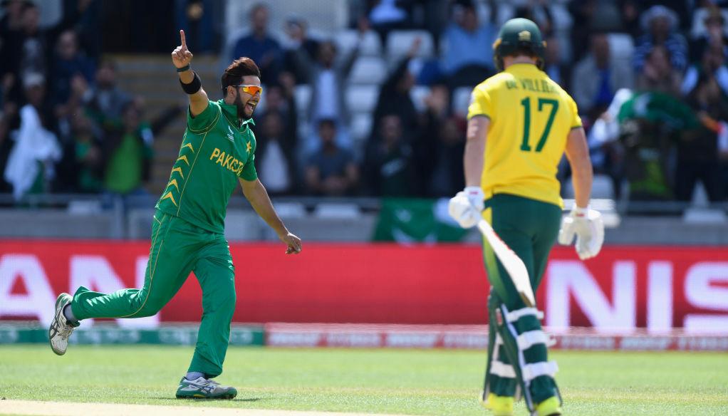 Sri Lanka vs Pakistan: Green Army get our vote to progress