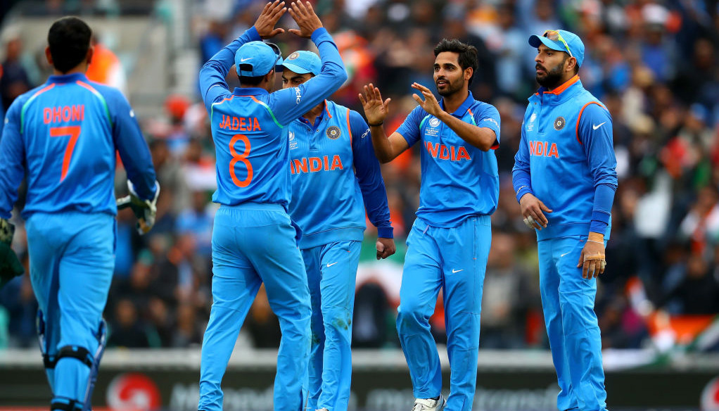 India vs South Africa: Proteas vulnerable with pressure on