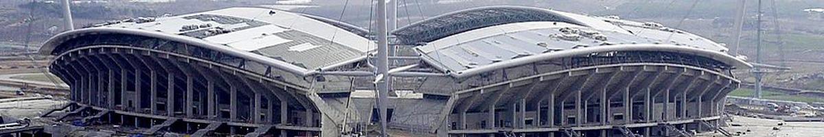 Italy U20 vs England U20: Young Lions can reach final