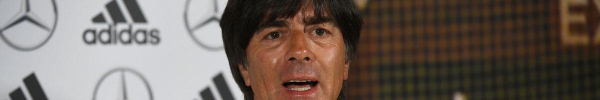 Germany vs San Marino: Minnows appeal in handicap betting