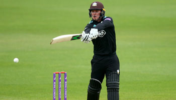 NatWest Twenty20 Blast: Surrey the team to beat