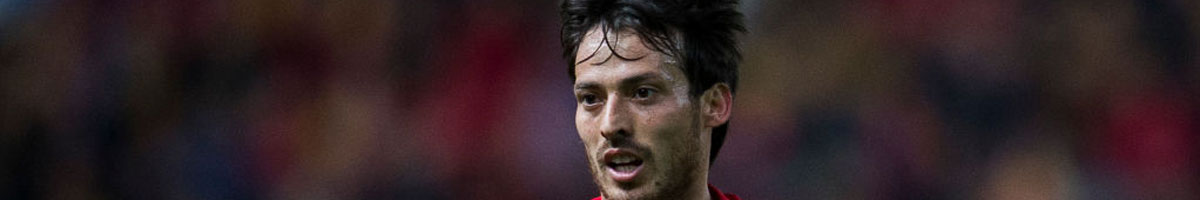 Macedonia vs Spain: Red Lions can net consolation goal