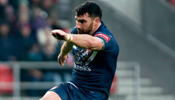 Super League predictions: Round 20 betting tips