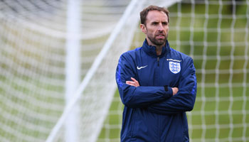 Scotland vs England predictions: World Cup betting tips