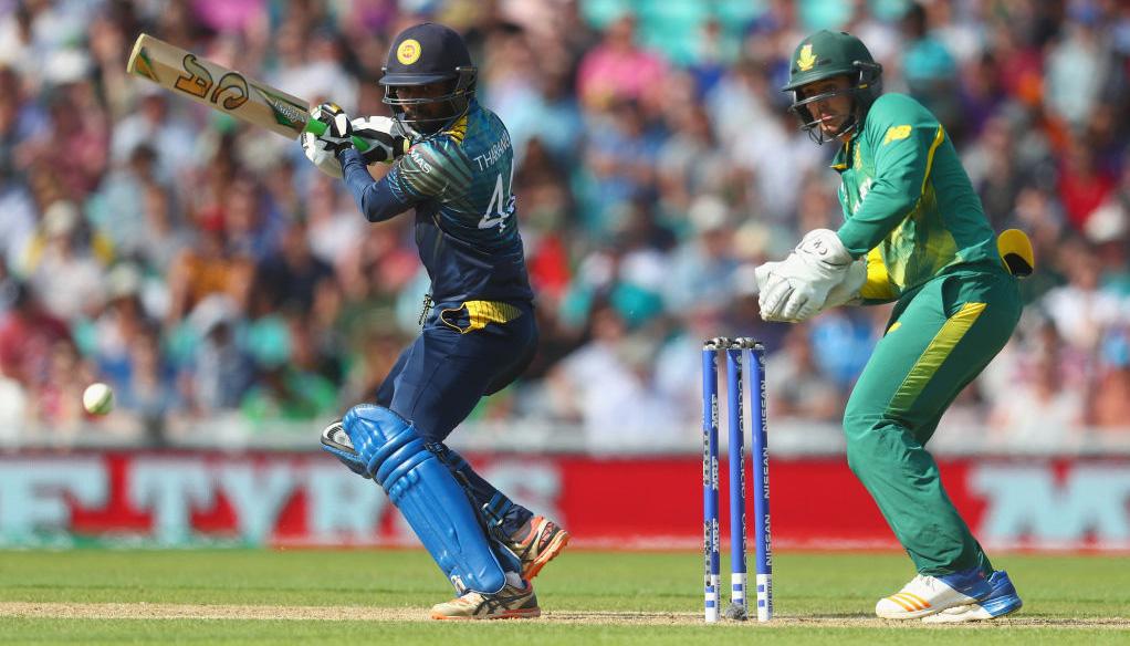 India vs Sri Lanka: Underdogs value to make quicker start
