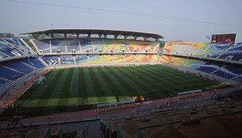 Uruguay U20 vs Italy U20: South Americans the form pick