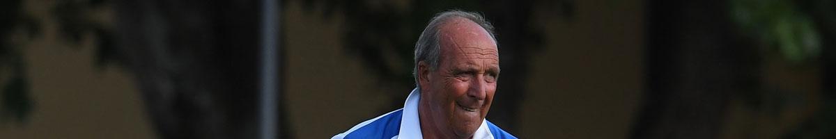 Italy vs Uruguay: Azzurri more fired up for friendly