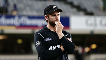 England vs New Zealand: Kiwis eyeing quick compensation