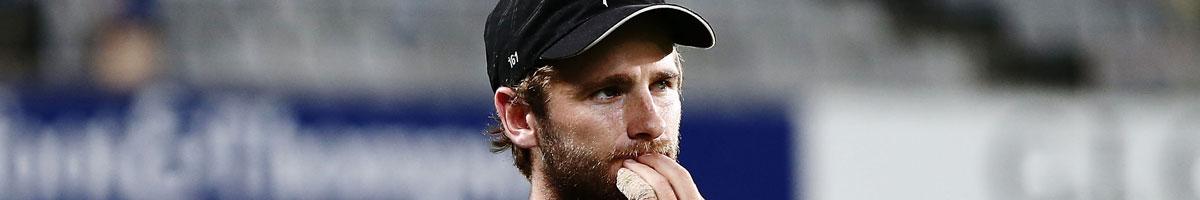 England vs New Zealand: Kiwis eyeing quick compensation